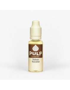BLOND TORREFIE 10ML - PULP