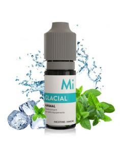 GLACIAL 10 ML - MINIMAL