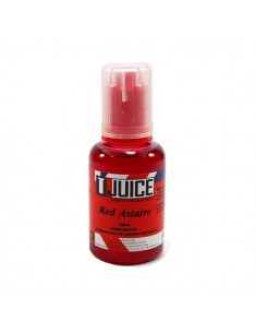CONCENTRE RED ASTAIRE 30ML...