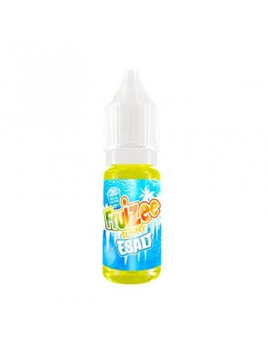 SUNNY E-SALT - FRUIZEE