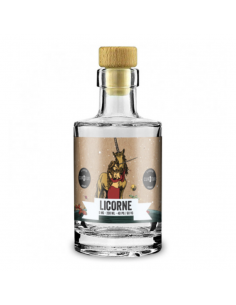 LICORNE COLLECTOR 200ML ASTRALE - CURIEUX