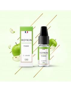 POMME - ROYKIN